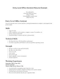 teen resume exle teen resume exles beautiful teen resume exles inssite