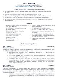 venture capital resume sample ideas collection cover letter