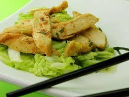 cuisine cor馥 du sud cuisine cor馥 du sud 28 images cuisine coree du sud 28 images