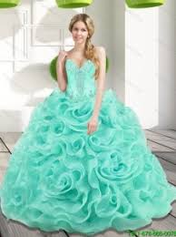 2015 quinceanera dresses quinceanera dresses big quinceanera gowns