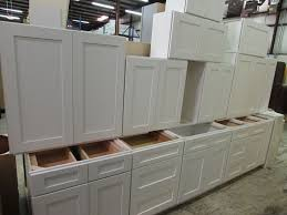 used white kitchen cabinets for sale tu new white shaker kitchen cabinets bathroom vanity cupboards rta plywood wood wholesale cheap