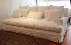 Sectional Sofas Seattle Jillian 3 Jpg House Pinterest Living Rooms