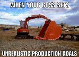 Construction Memes - 43 fresh memes to fuel your fire funny gallery ebaum s world