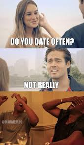 130 best made in chelsea images on pinterest made in chelsea