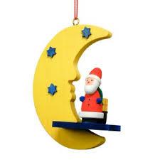 yellow lab ornament wayfair