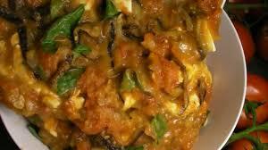cuisine sicilienne recette recette les pâtes à la sicilienne plats cuisine vins
