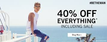 boohoo clothes men s clothing clothes fashion menswear boohoo