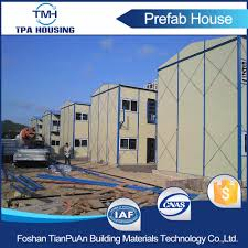 prefabricated home kit super quality customized prefabricated home kit low cost house