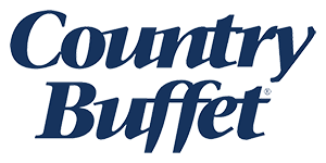 Old Country Buffet Printable Coupons by Country Buffet Logo White Png