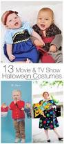 13 diy movie and tv show themed halloween costumes design dazzle