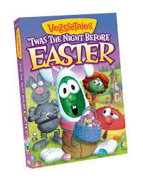 veggie tales easter veggietales egg cellent easter basket giveaway babycenter