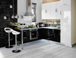 lapeyre cuisine twist modele cuisine lapeyre stunning cuisine amenagee moderne photo avec