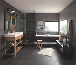 Bespoke Bathroom Furniture Bespoke Designer Bathrooms Schmidt