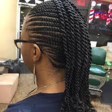 diarra african hair braiding hair salons 2016 campbellton rd
