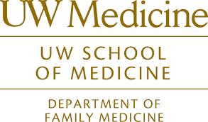 pa program medex northwest