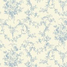 98 best toile images on pinterest toile french fabric and toile