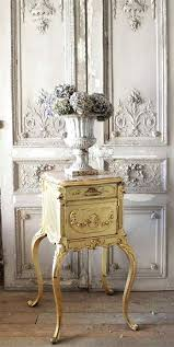 Home Decorator Blogs French Decor Style U2013 Dailymovies Co