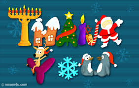 seasons greetings animated thank you cards happy holidays