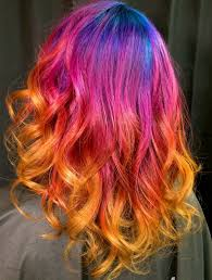 can you color hair after brain surgery fullsizerender jpg chiari malformation hair coloring and