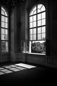 free images light black and white architecture house window