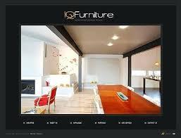 website design ideas 2017 website design ideas design idea board a design visual idea board