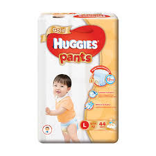 huggies gold huggies huggies golden