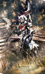 Monster Hunter Halloween Costumes 159 Best Larp Like Cosplay Images On Pinterest Larp Cosplay