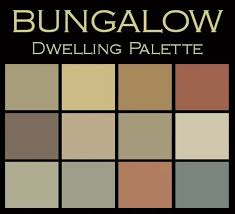 18 best the dwelling paint color palettes images on pinterest