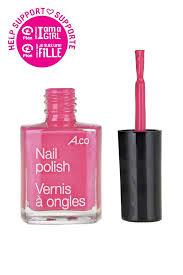nail polish u201csecret rendezvous u201d nail polish beauty