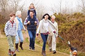 what should i do to make my family members happy happiness quora