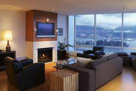 decorating advice interior design advice for the decorating challenge the
