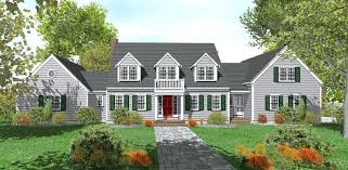 cape cod home design capecod house house for sale cape cod houses for sale in jersey