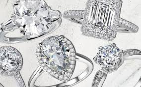 best rings pictures images 10 gorgeous fake engagement rings to travel with travel leisure jpg%3