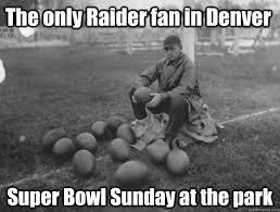 Raider Hater Memes - raider hater memes quickmeme
