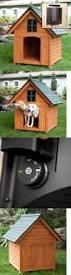 best 25 extra large dog house ideas on pinterest extra large