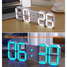Design Home Decor Wall Clock by Online Get Cheap Diy Clock 360 Aliexpress Com Alibaba Group