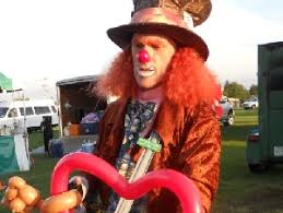 where to rent a clown for a birthday party1860 gown clowns for hire in pennsylvania kids clowns in pennsylvania