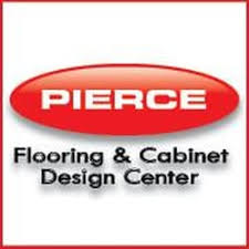 flooring cabinet design center carpeting 2950 king