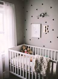 baby bedroom ideas baby room themes home design ideas adidascc sonic us