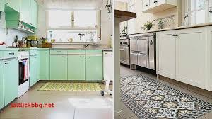 renovation carrelage sol cuisine relooker carrelage sol cuisine pour idees de deco de cuisine