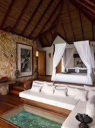 enchanting 60 tropical island bedroom theme design inspiration of