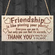 gifts for best friends co uk