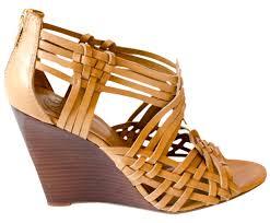 tory burch sandals tory burch braided strap wedge sandal