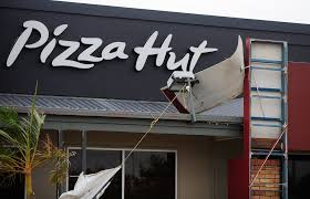 fired pizza hut manager offered back after social media uproar