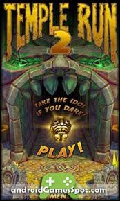 temple run 2 apk mod run 2 unlimited mod apk v1 31 2 unlimited unlocked