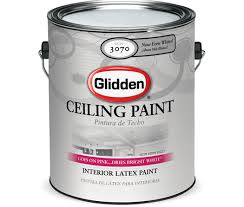 home depot interior paint brands interior paint brands at home depot house design plans