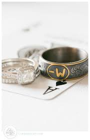 wedding ring brand custom men s wedding band luke and cat s houston wedding