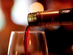 wine bottles is cap wine inferior to corked wine business insider