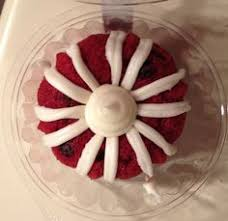 nothing bundt cakes bundtinis nothing bundt cakes pinterest