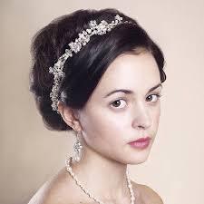 wedding headpiece handmade anya wedding headpiece weddings